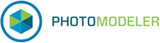 PhotoModeler 2010 software